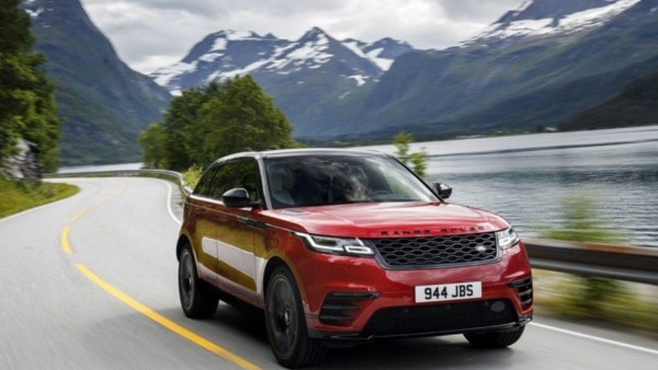 Range-Rover-Velar.jpg