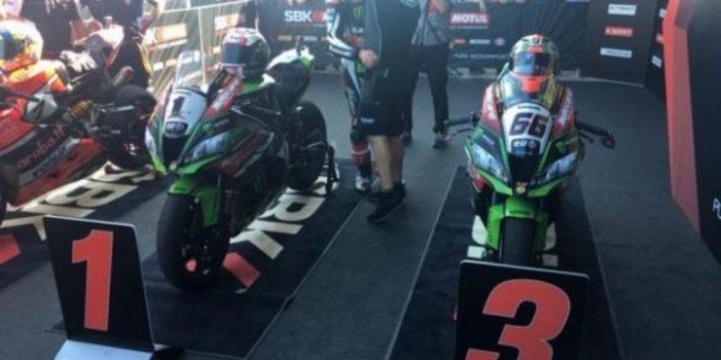 WSBK-Jerez-Jonathan-Rea.jpg