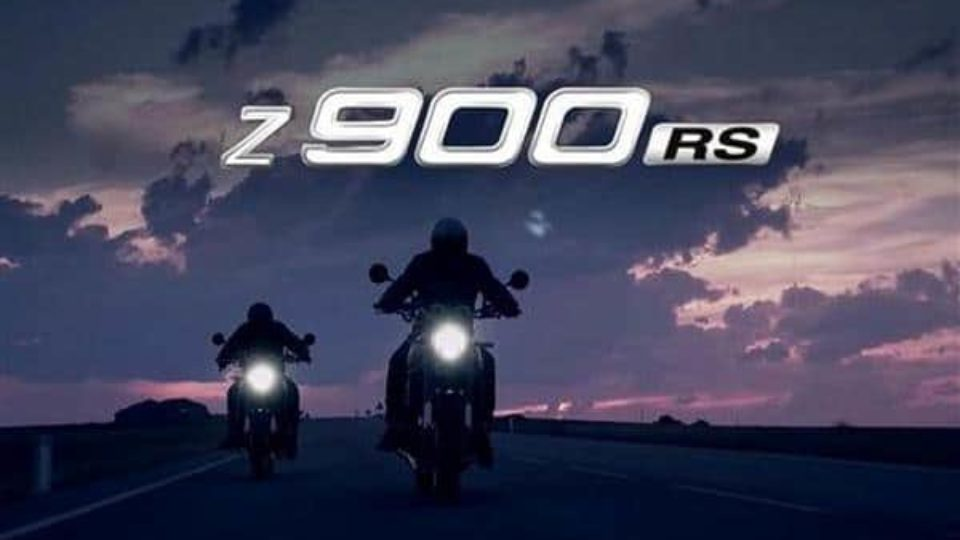Z900RS-teaser.jpg