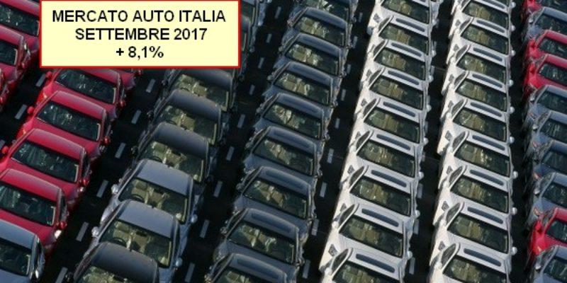 mercato-auto-settembre-2017.jpg