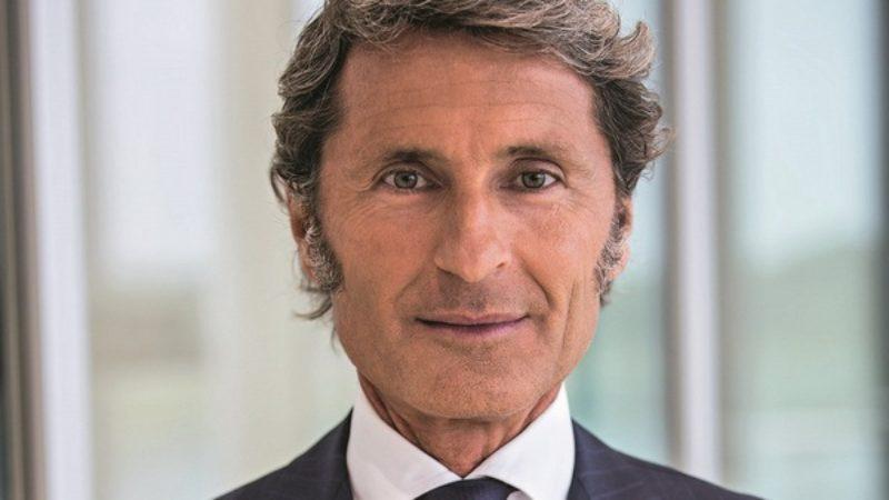 Stephan Winkelmann sarà il nuovo Predidente di Bugatti Automobiles S.A.S.