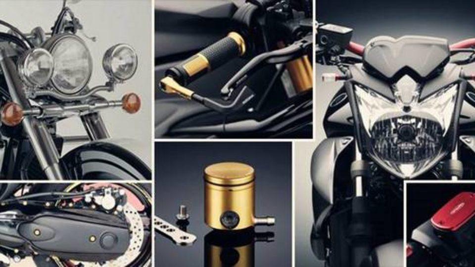 Accessori-moto-ecco-come-sgleglierli-online.jpg