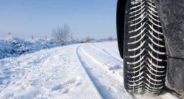 Autoscout24, il grande freddo è arrivato, attenzione agli obblighi in vigore dal 15 Novembre