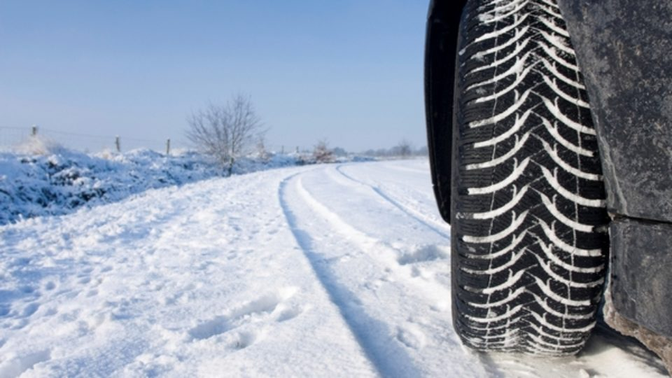 AutoScout24-Gomme-invernali.jpg