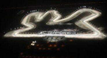 Mondiale SBK, in Qatar l'ultimo round
