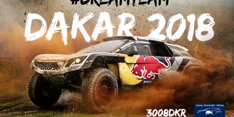 Dakar-2018-Dream-Team-Peugeot.png