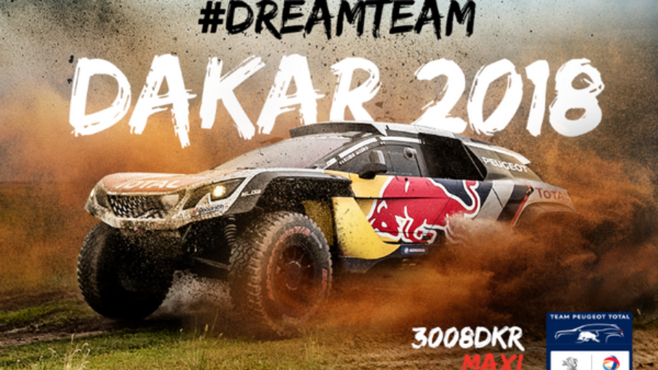 Dakar-2018-Dream-Team-Peugeot.png