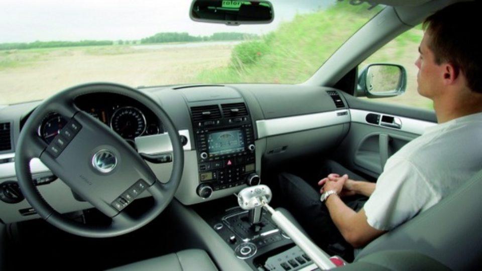 Driverless-Guida-Autonoma-1.jpg