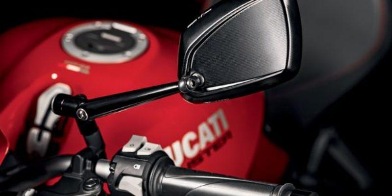 Ducati-e-Rizoma1.jpg