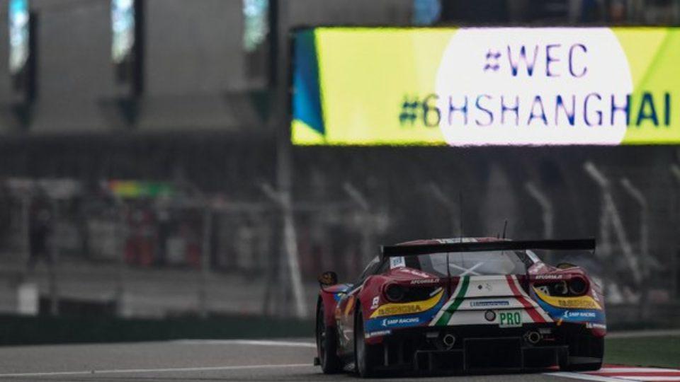 FIA-WEC-6H-Shanghai-Ferrari.jpg
