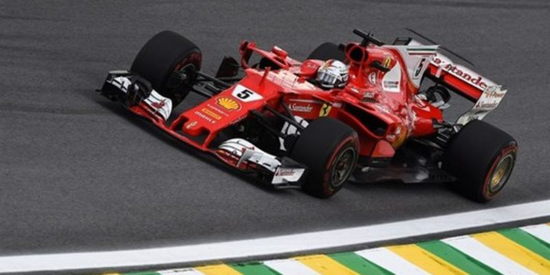 Formula-1-GP-Brasile-2017-Vettel.jpg