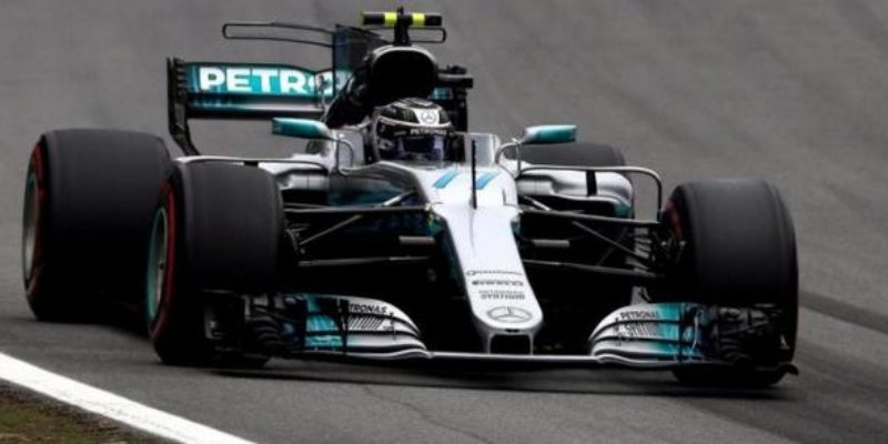 Formula-1-GP-Brasile-Valtteri-Bottas.jpg