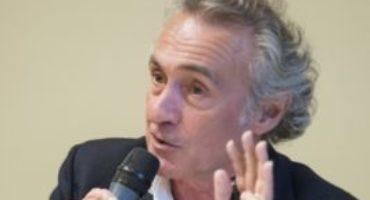 Giorgio Boiani è il nuovo vicepresidente di AutoXY S.p.A.