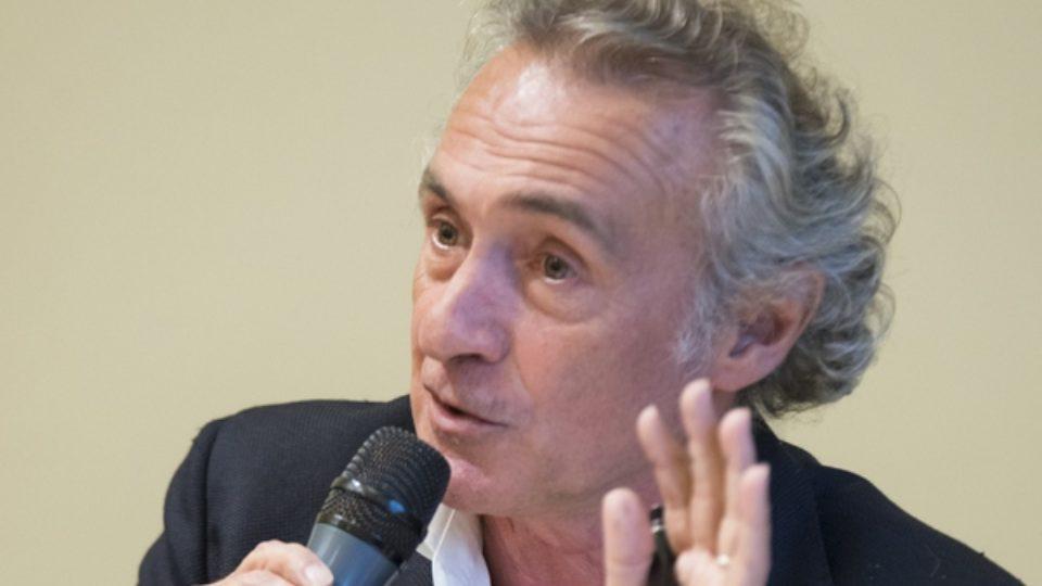Giorgio-Boiani.jpg