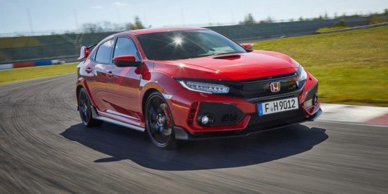 Honda-Civic-Type-R.jpg
