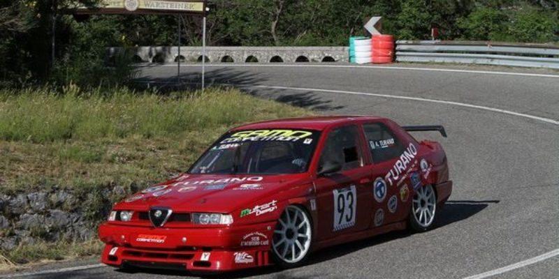 LAlfa-Romeo-155-D2-che-guiderà-Fabrizio-Giovanardi.jpg