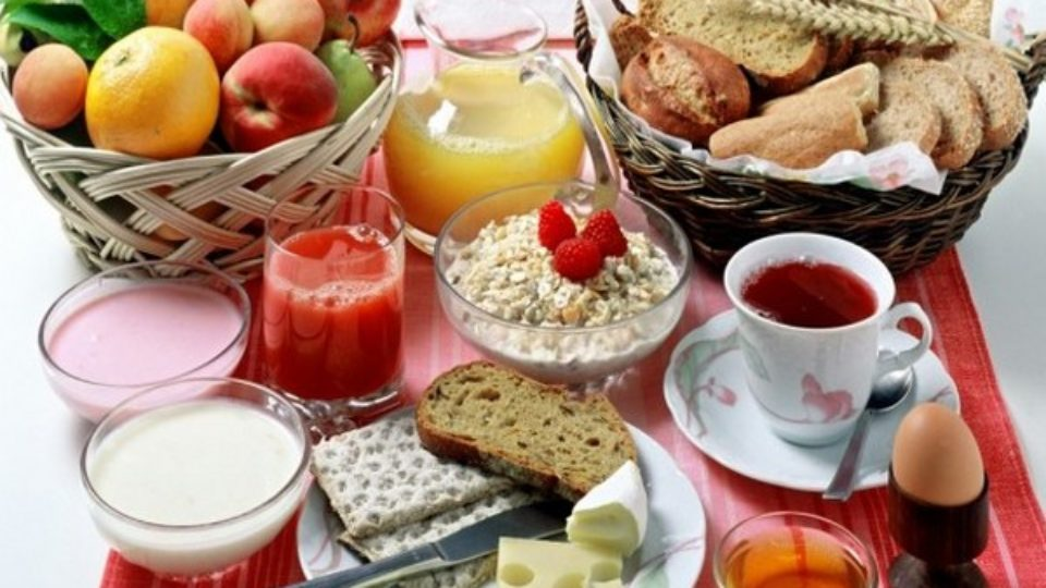 La-colazione.jpg