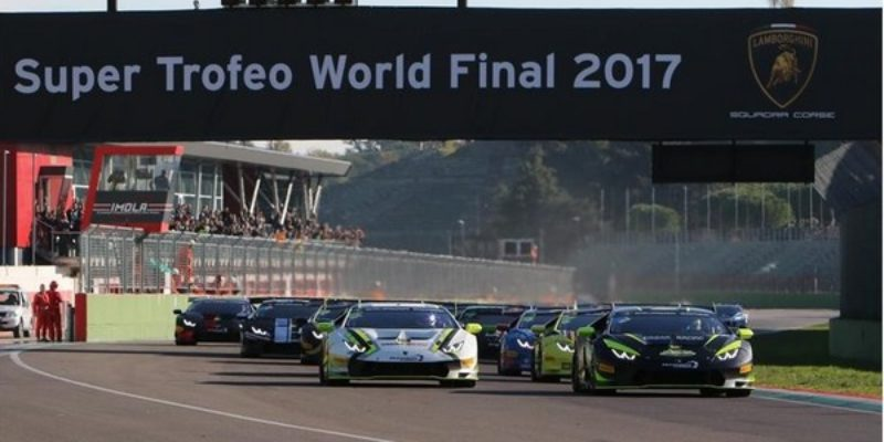 Lamborghini-Super-Trofeo-World-Final-2017.jpeg