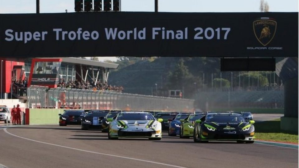 Lamborghini-Super-Trofeo-World-Final-2017.jpeg