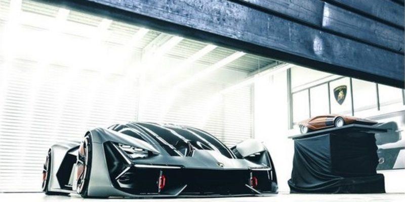 Lamborghini-Terzo-Millennio.jpeg