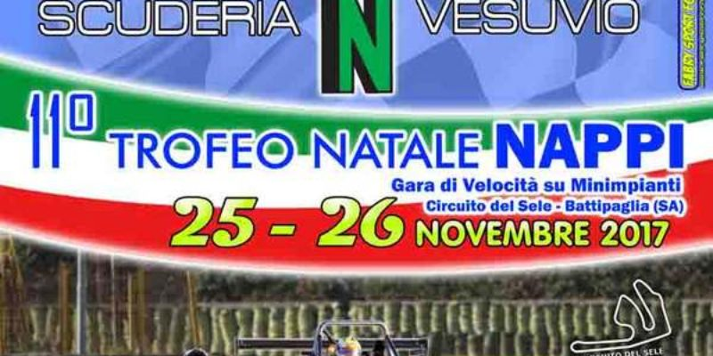Manifesto-Ufficiale-11-Trofeo-Nappi-1.jpg
