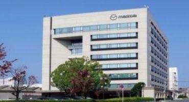 Mazda Motor Corporation, continuano a crescere le vendite nel mondo