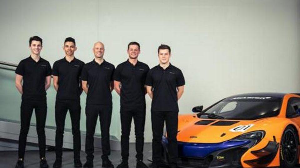 McLaren-Automotive-Motorsport-Programme.jpg