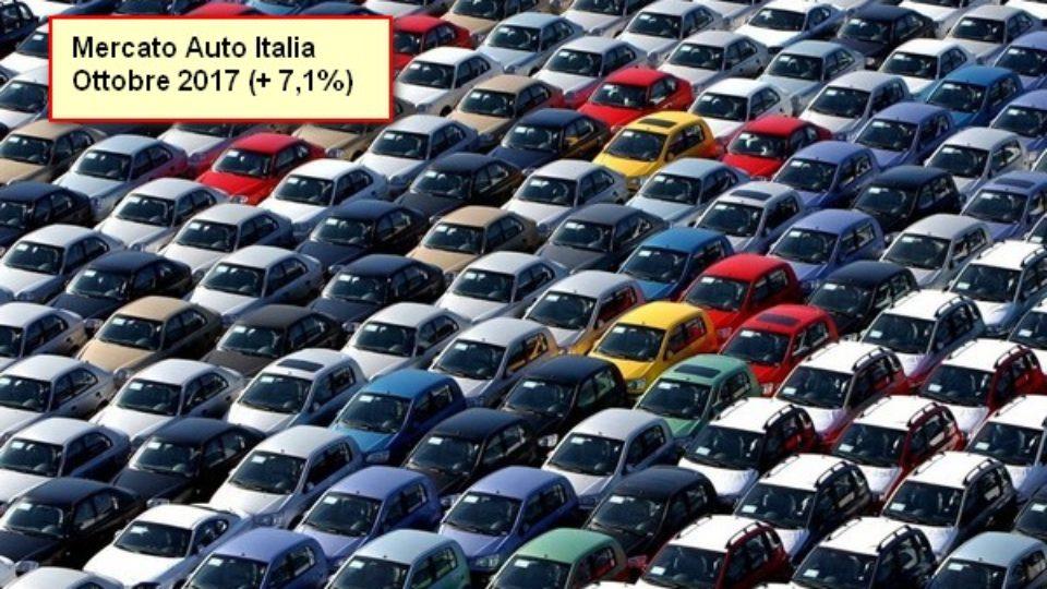 Mercato-Auto-Italia-Ottobre-2017.jpg