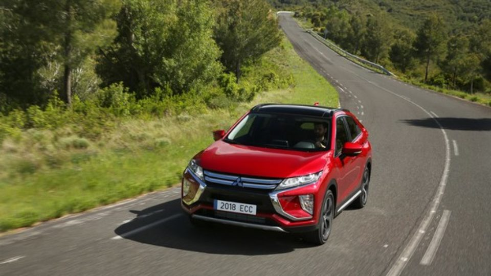 Mitsubishi-new-Eclipse-Cross.jpg