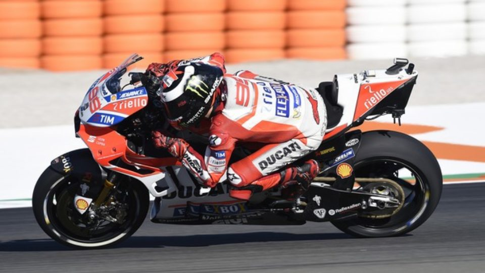 MotoGP-Jorge-Lorenzo-Valencia-2017.jpg