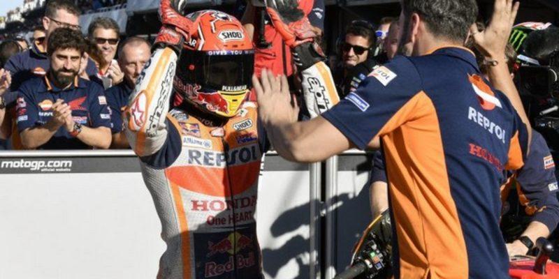MotoGP-Valencia-2017-Marc-Marquez.jpg