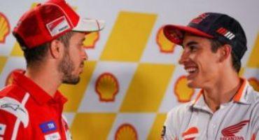 MotoGP, Valencia ultimo atto