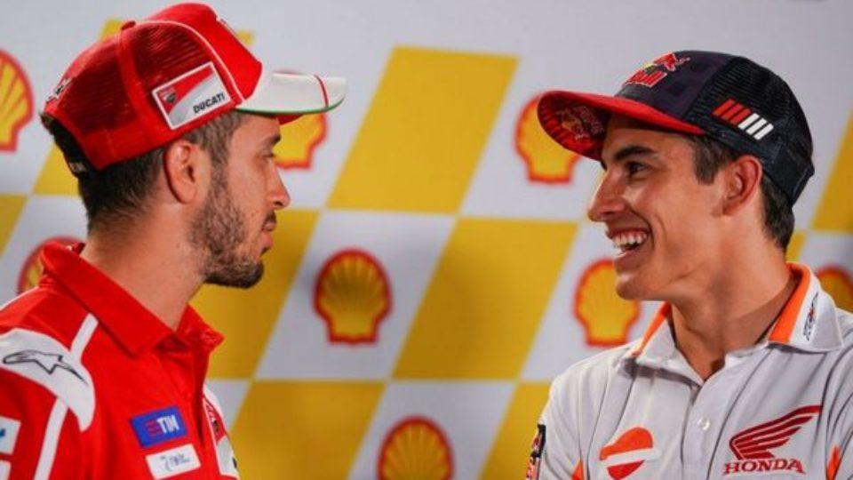 MotoGP-Valencia-ultimo-atto.jpg