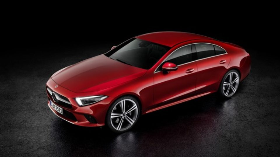 Nuova-Mercedes-CLS.jpg