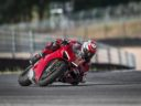 Pirelli, il nuovo Diablo™ Supercorsa SP al dubutto sulla Ducati Panigale V4