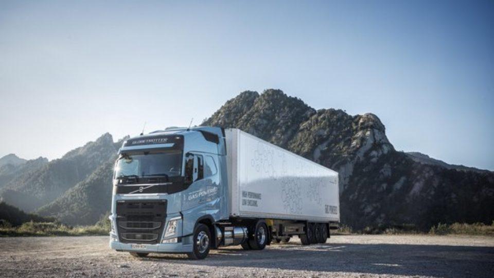 Volvo-FH-Spain.jpg
