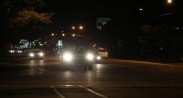 Articolo 152 del Codice della Strada, luci accese anche di giorno e attenzione alle luci diurne
