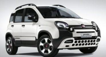 Fiat Panda, prodotta la milionesima nel sito di Pomigliano d'Arco