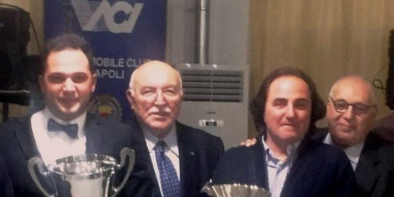 ACN-Napoli-premia-i-Campioni-del-Volante-Campani.jpg