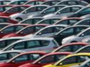 ANFIA – Mercato Auto Europeo 2017: trend in crescita a Novembre (+ 5,8%)