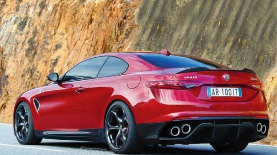 Alfa-Romeo-GT-Lorenzo-Preti-Graphicar.jpg