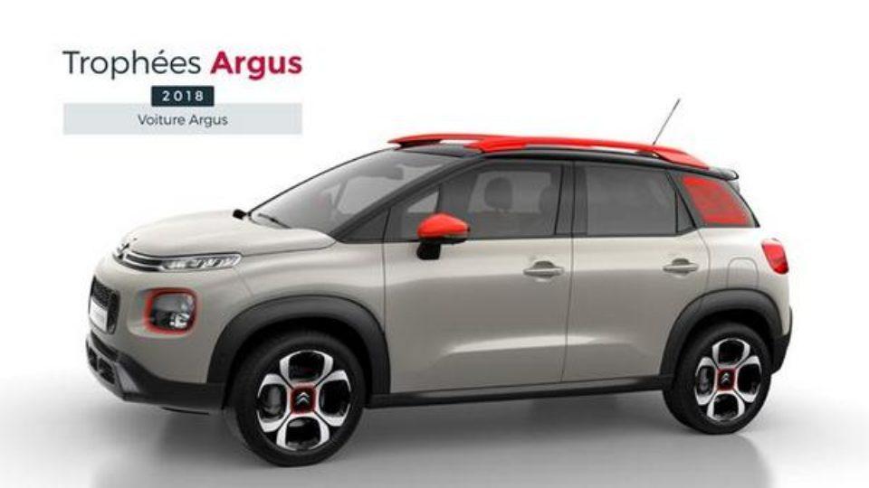 Citroen-C3-Aircross-Premio-Autobest-2018.jpg