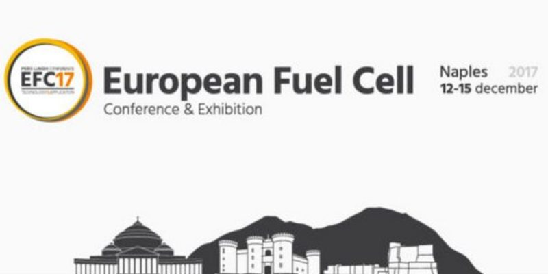 European-Fuel-Cell-2017-Napoli.jpg