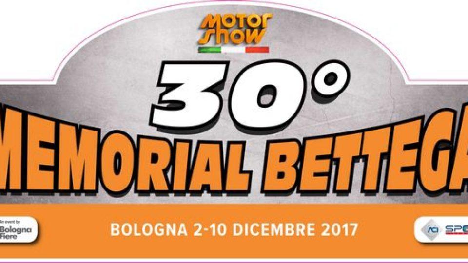 Memorial-Bettega-2017.jpg