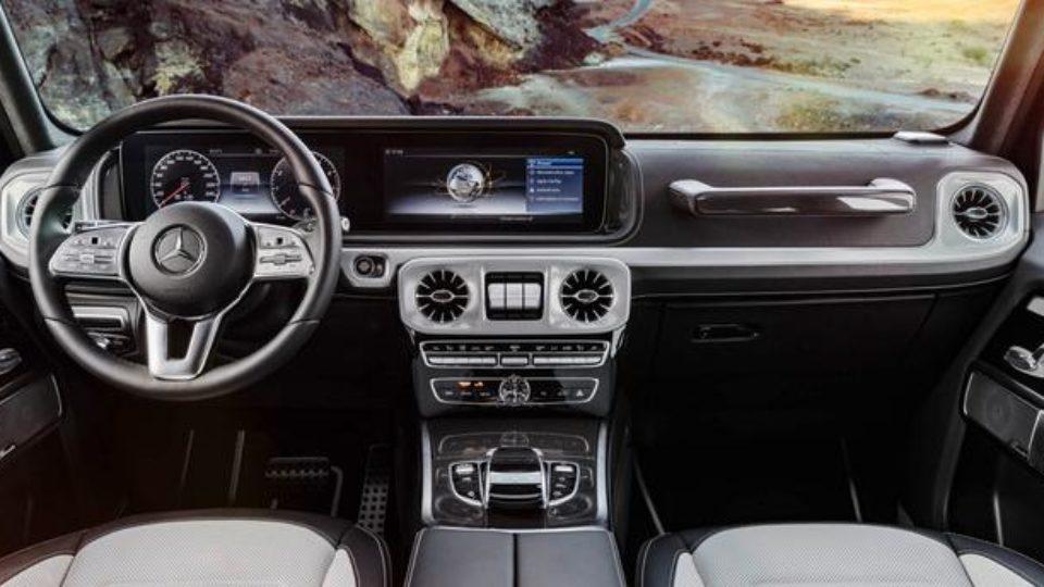 Mercedes-Classe-G.jpg