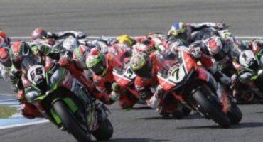 Mondiale Superbike 2018, tra nuovi regolamenti e problemi irrisolti