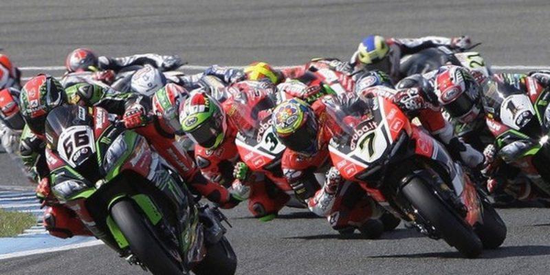 Mondiale-Superbike-2018-tra-nuovi-regolamenti-e-problemi-irrisolti.jpg