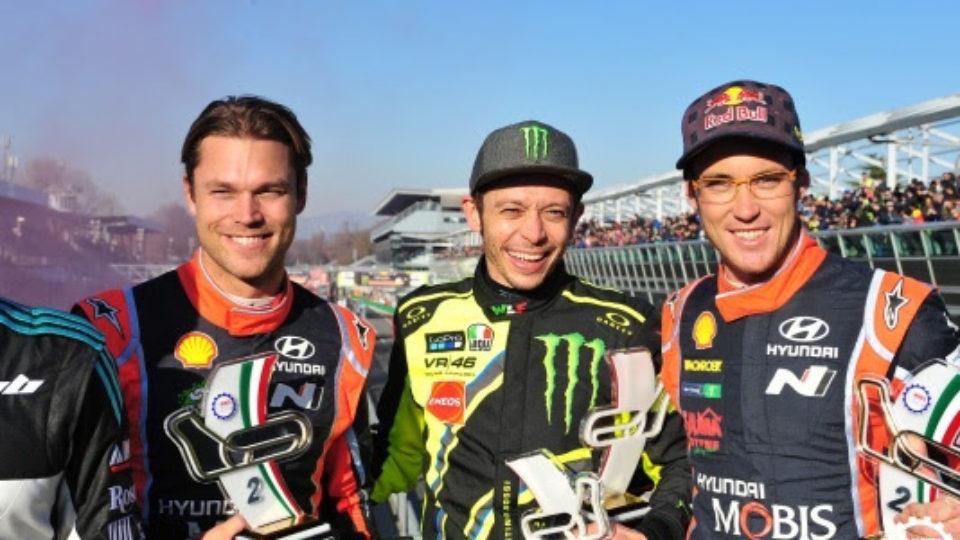 Monster-Energy-Monza-Rally-Show-2017.jpg
