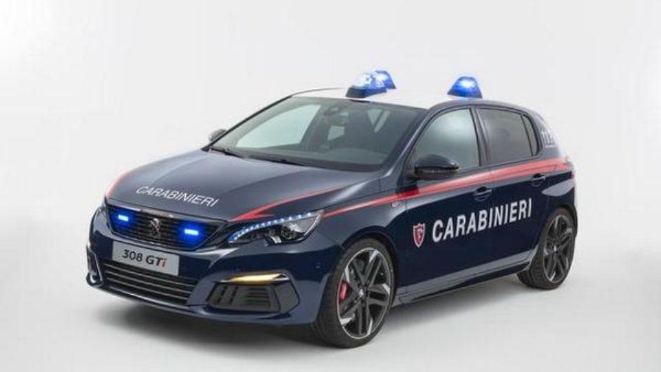 Peugeot-308-GTI-per-lArma-dei-Carabinieri.jpg