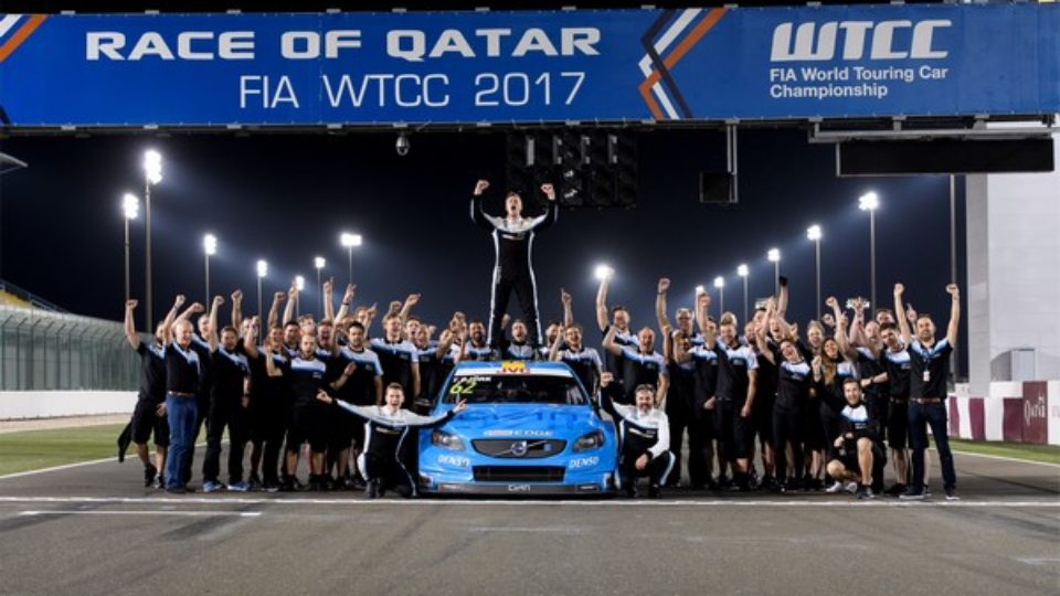 Polestar-Win-nel-WTCC-2017.jpg